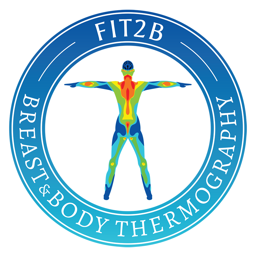 Fit2B Breast&Body Thermography