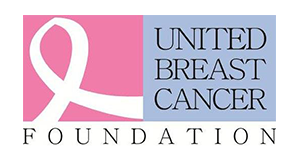 United Breast Cancer Foundation